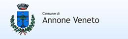 Comune di Annone Veneto