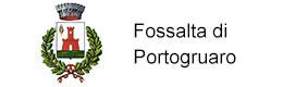 Fossalta di Portogruaro