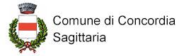 Concordia Sagittaria