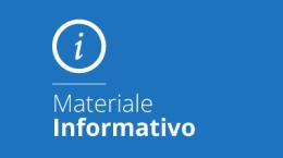 materiale-informativo