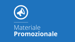 promozionale
